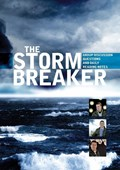 The storm breaker