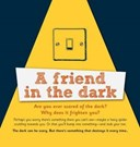 Friend in the Dark