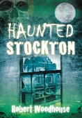 Haunted Stockton