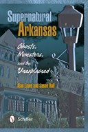 Supernatural Arkansas