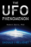 UFO phenomenon