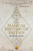 The magical history of Britain