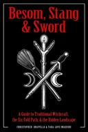 Besom, stang, and sword