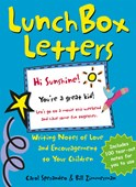 LUNCH BOX LETTERS (2nd Edition)
