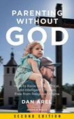 Parenting Without God
