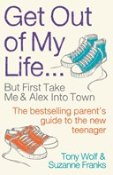 Get out of my life - but first take me & Alex into town