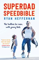 Superdad speedbible