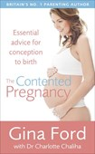 The contented pregnancy
