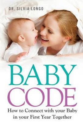 Baby code by Dr Silvia Longo