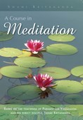 Course In Meditation
