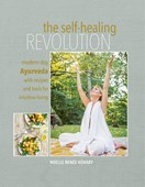 The self-healing revolution
