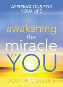 Awakening the miracle of you