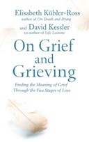 On grief & grieving