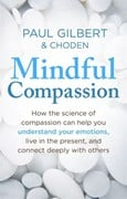 Mindful compassion