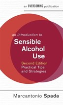 An introduction to sensible alcohol use