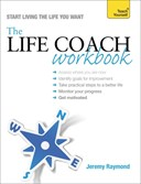The life coach workbook