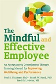 The mindful and effective employee