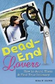 Dead-end lovers