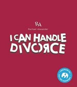I Can Handle...Divorce