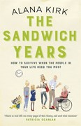 The sandwich years