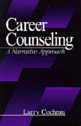 Career counseling by Larry Cochran