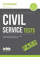 Civil service tests