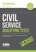 Civil service qualifying tests