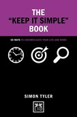 "The ""keep it simple"" book"