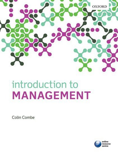 Encomeq introduction ebusiness management and strategy ebook colin combe amazon this acclaimed book colin combe available ebookmall fandeluxe Choice Image