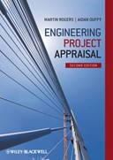 Engineering project appraisal
