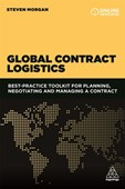 Global contract logistics