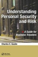 Understanding personal security and risk