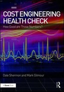 Cost engineering health check