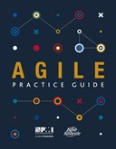 The Agile practice guide