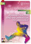 Administration and IT. N4