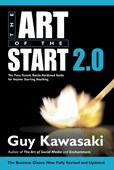 The art of the start 2.0