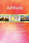 Adwords Second Edition