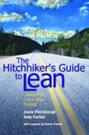 Hitchhiker's guide to lean