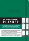 The High Performance Planner