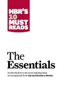 HBR ten must-reads