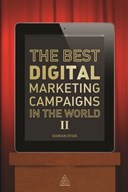 The best digital marketing campaigns in the world. II