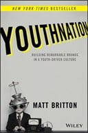 Youthnation