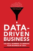 Data-driven business