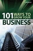101 Ways to Grow Your Business