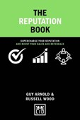 The reputation book