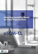 Esourcing Capability Model For Client Organizations