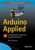 Arduino Applied