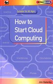How to start cloud computing