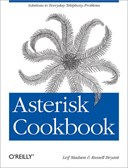 Asterisk cookbook