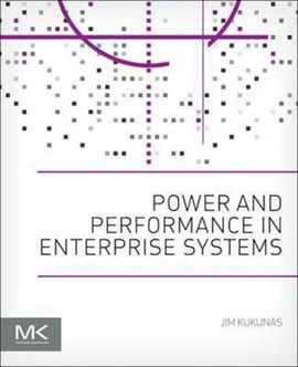 Power and performance by Jim Kukunas